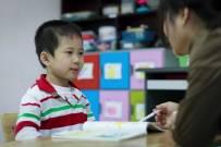 Phòng khám tâm lý trẻ em tphcm uy tín cho phụ huynh tham khảo