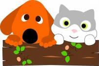 Bé tập nói các con vật - 4 cách hay dạy con bố mẹ nên tham khảo