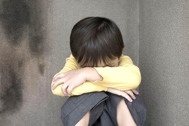 Cân nhắc những câu nói có thể khiến trẻ bị tổn thương
