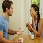 Muốn thụ thai nhanh vợ chồng bạn phải tránh 10 sai lầm này