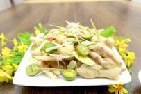 Chân gà ngâm giấm - bí quyết để có món chân gà ngon chinh phục mọi khẩu vị