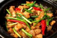 4 món mặn ngon ngày lạnh nhất định phải có trong sổ tay nấu bếp của bạn