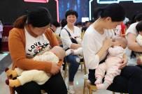 Các mẹ đã biết chưa - WHO và UNICEF phát hành các hướng dẫn mới khuyến khích việc nuôi con bằng sữa mẹ