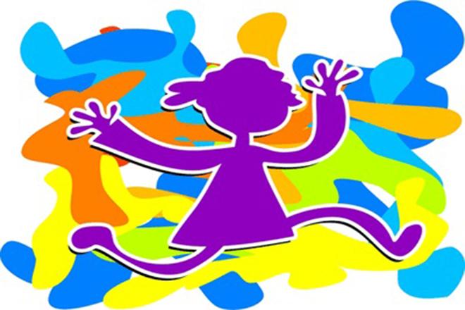 Tăng động giảm chú ý ở trẻ là một dạng rối loạn hành vi.
