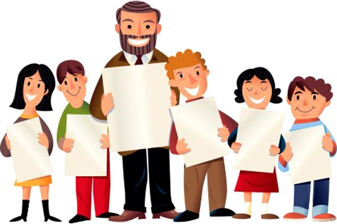 Không dễ để xác định tình trạng ADHD nhưng bác sỹ chuyên môn có thể chẩn đoán qua nhiều bước kiểm tra khác nhau.