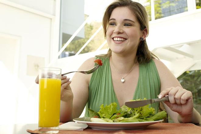 Hãy tích cực áp dụng những cách giúp làm giảm táo bón để tình trạng của bạn được nhanh chóng cải thiện.