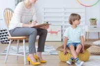 Trẻ bị rối loạn tăng động giảm chú ý - cha mẹ sống chung với căn bệnh của con như thế nào?
