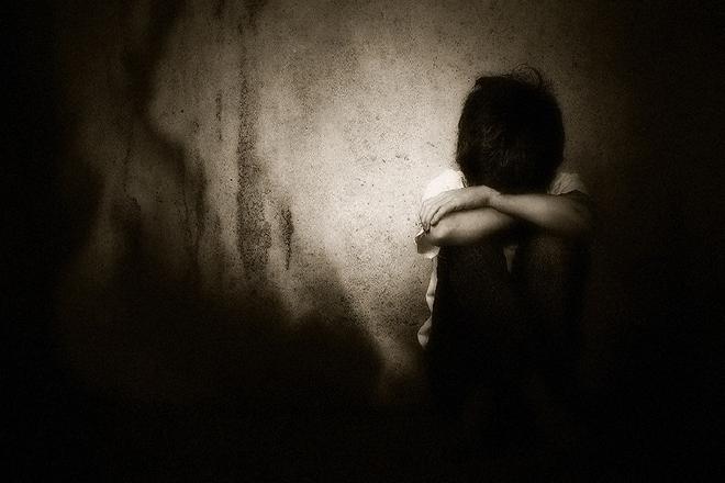 Xâm hại tình dục trẻ em là vấn đề được cả xã hội quan tâm hiện nay