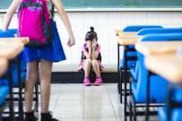 10 việc cha mẹ có thể làm để giúp con phòng chống nạn bạo lực học đường