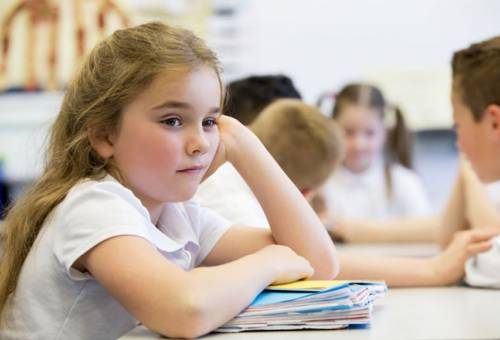 Hiểu đúng rối loạn ngôn ngữ ở trẻ em - vấn đề phức tạp hơn chúng ta nghĩ