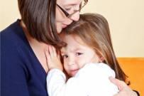 Cách dạy trẻ từ 1 đến 3 tuổi đương đầu với những tình huống mới trong cuộc sống - cha mẹ hãy lưu tâm