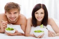 Những việc chồng bạn nên làm để giúp 2 bạn tăng khả năng thụ thai