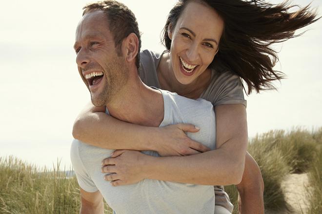 Hãy tích cực để sớm có em bé trong độ tuổi vàng của 2 vợ chồng bạn.