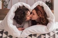 Muốn thụ thai nhanh - vợ chồng bạn đừng bỏ qua 6 lưu ý sau đây