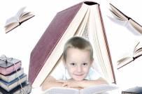 6 thực phẩm thiết yếu giúp trẻ 6-12 tuổi phát triển trí tuệ