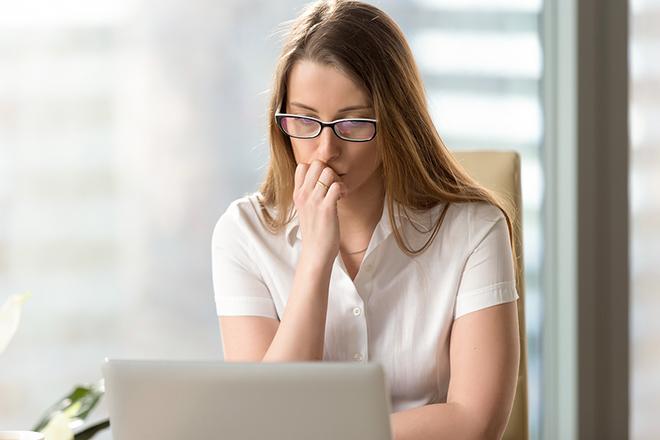 Một người phụ nữ sẽ trải qua khoảng 375 425 chu kỳ kinh nguyệt trong cuộc đời họ