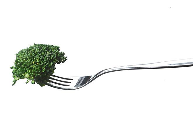 Giới thiệu thực phẩm cho trẻ một cách chậm rãi