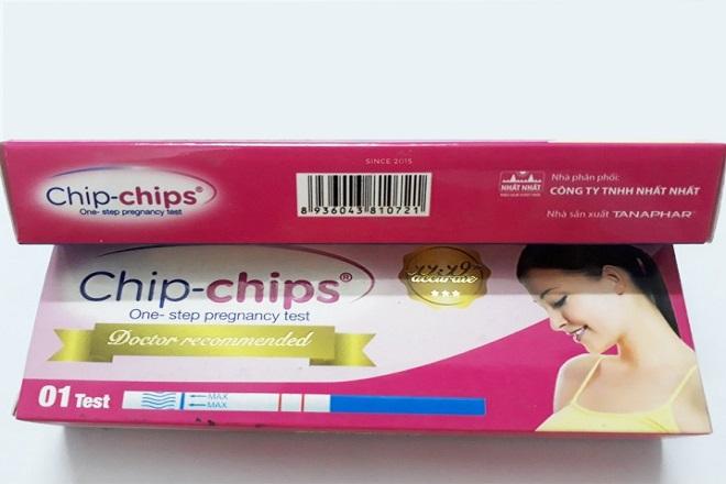 chipchips