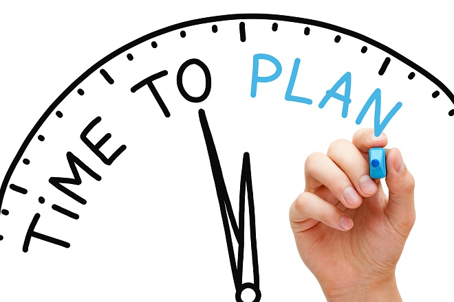 kế hoạch
