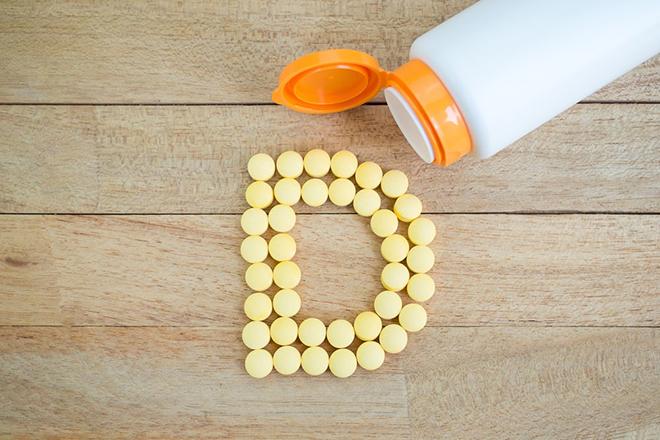 Thiếu vitamin D và tình trạng còi xương có mối liên hệ mật thiết