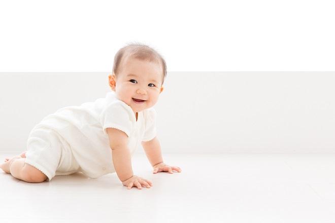 9 12 tháng tuổi