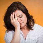 Thụ tinh trong ống nghiệm ở tuổi 40 cần lưu ý những gì?