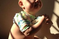 Nhật ký hạnh phúc của một mẹ 7 năm chạy chữa vô sinh