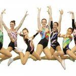 Các môn thể thao giúp teen phát triển thể chất, trí não toàn diện
