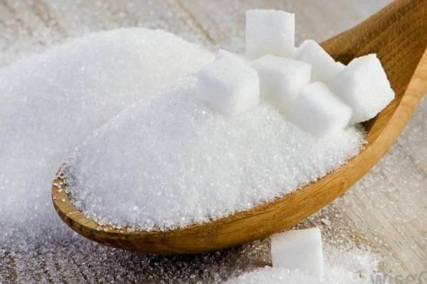 18285-wooden-spoon-of-sugar.jpg
