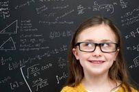 Cách phát hiện và định hướng tài năng cho con trẻ