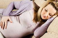 Sex trong khi mang thai: 10 điều quý ông nên biết