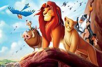 Top 9 bộ phim hoạt hình đáng xem nhất dành cho thiếu nhi