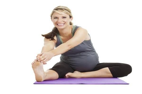 18570-yoga-1.jpg
