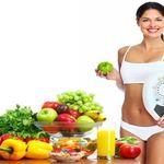8 cách giảm cân hiệu quả mà không cần ăn kiêng hay tập thể dục
