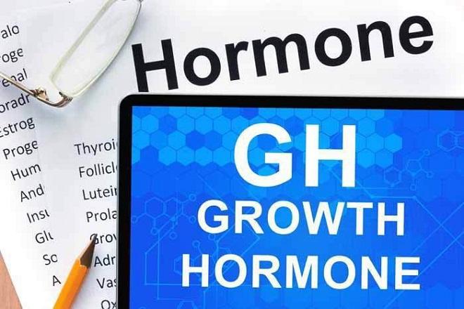 hoocmon tăng trưởng chiều cao