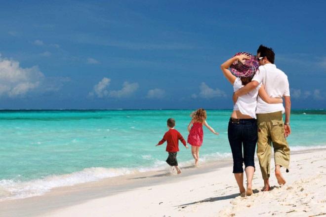 lợi ích đi du lịch