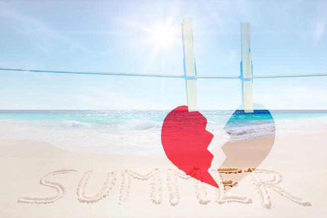Bệnh tim mạch mùa hè