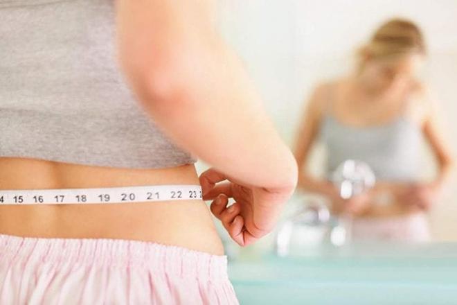 Giảm cân sau sinh là trăn trở của mọi phụ nữ