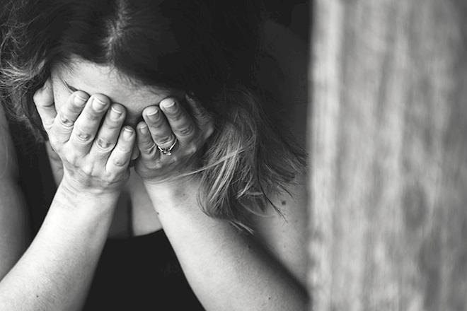 Rối loạn tâm thần sau sinh