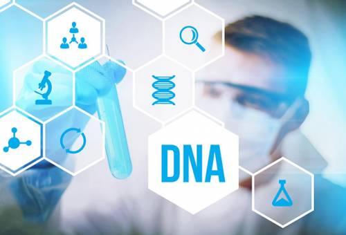 Các bệnh di truyền thường gặp mẹ bầu nên biết rõ