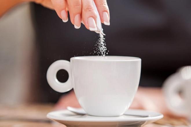 thêm đường