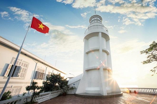 hải đăng