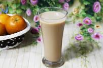 Cách làm trà sữa ngon đơn giản tại nhà ai cũng làm được
