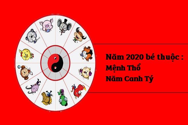 năm 2020