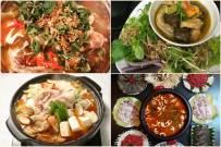 Mùa mưa ăn lẩu gì ngon - 4 công thức nấu lẩu khiến cả nhà ăn hoài không chán