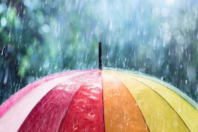 Mùa mưa ăn lẩu gì ngon bây giờ?