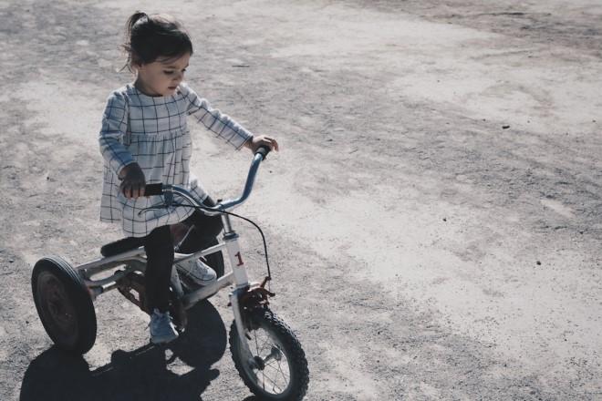 Chọn đồ chơi cho bé hợp lý và đúng với độ tuổi