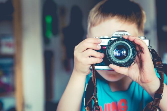Chọn đồ chơi cho bé 6 tuổi sao cho phù hợp khiến nhiều ba mẹ trăn trở
