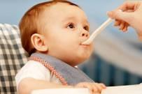 Trẻ mấy tháng ăn dặm là tốt nhất cho sức khỏe