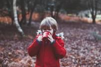 Mùa lạnh nên cho trẻ ăn gì để tránh xa bệnh cảm cúm?
